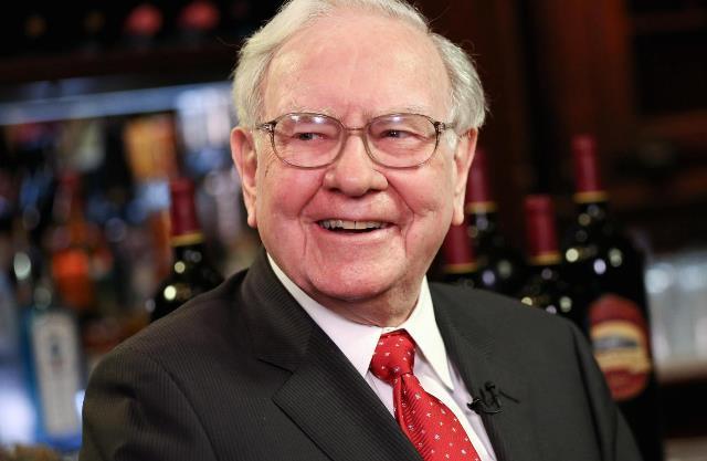 Warren Buffett, Bí quyết nuôi dạy con ngoan của Warren Buffet