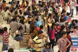Ngành dịch vụ ăn uống phát triển mạnh – Liệu thói quen sinh hoạt của người Việt có thay đổi?
