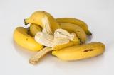 Chuối tiêu ăn cùng loại thực phẩm nào sẽ sinh ra độc tố?