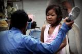 Khi cái ác trở nên phổ biến – Liều thuốc nào cho người Việt?