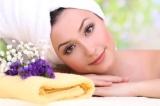 8 sản phẩm chăm sóc cơ thể dùng qua đêm tốt nhất