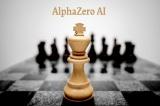 'Học' trong 4 giờ, trí tuệ nhân tạo của Google trở thành nhà vô địch mới về cờ vua