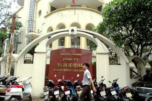 DATC, ông Vũ Quốc Hảo, ông Nguyễn Phước Tường