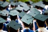 """""""Nhiều sinh viên giỏi ra trường khó kiếm việc hơn người không giỏi nhưng có ô dù"""""""