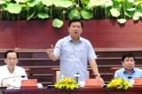 Ấn tượng Việt Nam: Tuần từ 4/12-10/12
