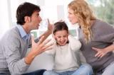 hôn nhân, gia đình, vợ chồng