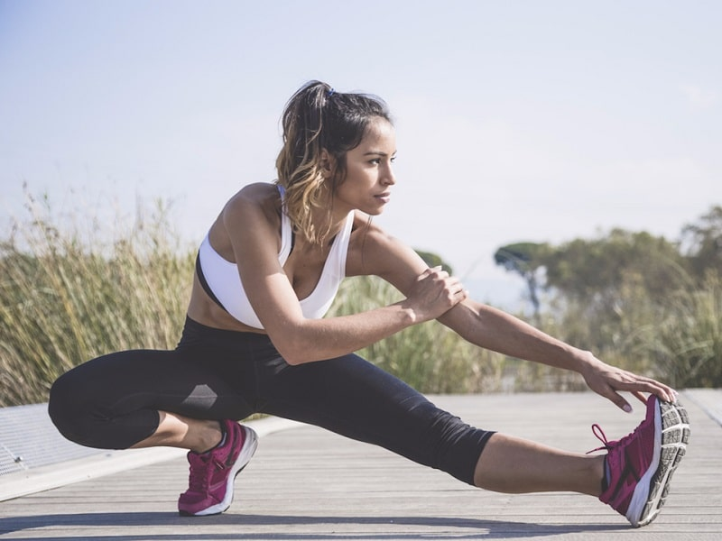 16 cách để giảm cân hiệu quả mà không cần ăn kiêng