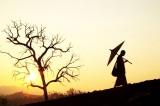7 cách đối nhân xử thế đem lại cuộc đời thông thuận