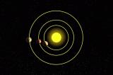 Nhờ trí tuệ nhân tạo, NASA phát hiện 1 hành tinh mới trong 'hệ mặt trời' lân cận