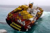 GDP quý 3 của TQ có thể đạt mức thấp nhất từ 2009