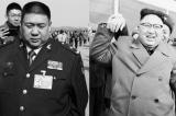 Cháu nội Mao Trạch Đông tiếp tục thôi chức vụ quan trọng