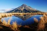 New Zealand từng cho 1 dòng sông quyền như con người, giờ lại tới 1 ngọn núi