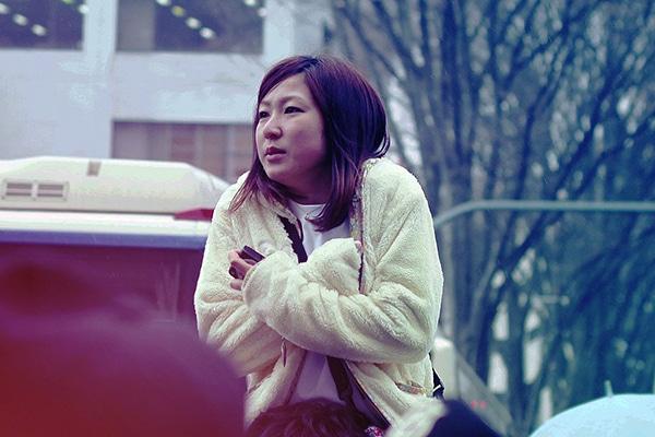 5 triệu chứng chính biểu hiện suy thận