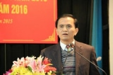 Cách chức Phó Chủ tịch UBND Thanh Hóa