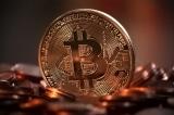 Bitcoin giảm giá 10% sau tuyên bố ngừng giao dịch bằng Bitcoin của Tesla
