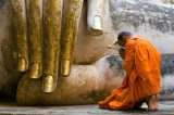 Câu chuyện của Đức Phật: Có nợ thì nhất định phải hoàn trả