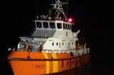 Tàu SAR 272