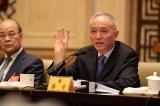 3 sự kiện lớn ở Bắc Kinh phản ánh cuộc đấu đá chính trị ở cao tầng?