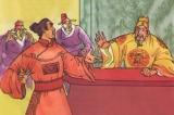 Bản lĩnh người Giao Chỉ khiến vua Hán phải bội phục