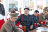 Hwang Pyong-so