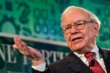 ProPublica tiết lộ cách các tỷ phú tránh nộp thuế liên bang Hoa Kỳ