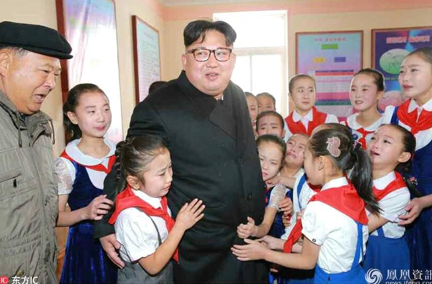 Nam Hàn, Triều Tiên, Hàn Quốc, Bắc Hàn