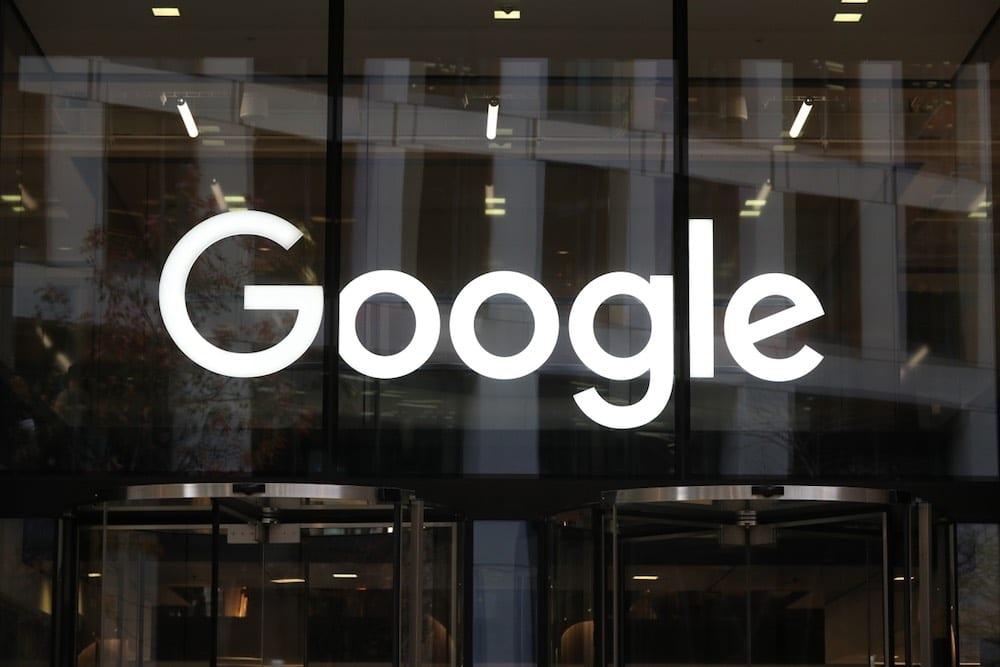 Google ảnh hưởng lớn thế nào tới bầu cử Mỹ