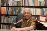 Thái Lan: Vị hiệu trưởng 96 tuổi từ chối bán lại trường với giá hàng tỷ