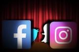 Facebook bị kiện vì theo dõi người dùng Instagram, sử dụng camera trái phép