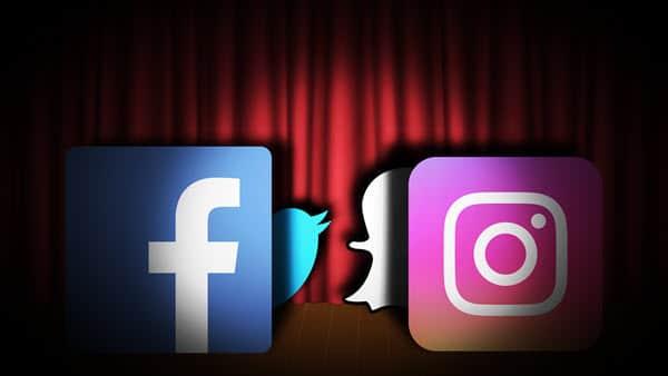 Facebook mua lại Instagram