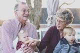 Bí quyết của những người cao tuổi giữ được trí nhớ tốt