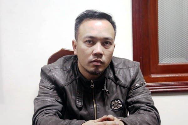 Nguyễn Đức Minh
