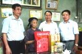 Nguyễn Hồng Lâm