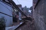 vụ nổ Bắc Ninh