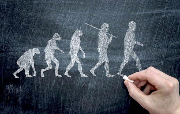 mặt trái của khoa học thực chứng hiện đại
