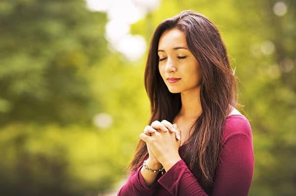4 loại tâm tạo nên người có phẩm cách cao quý