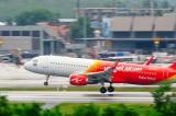 Vietjet có coi trọng an toàn bay khi để phi công thường xuyên bay quá giờ?