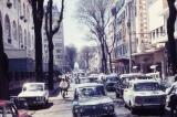 Sài Gòn của tôi