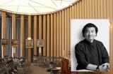 Hà Nội: Chiếu phim Shigeru Ban - Kiến trúc sư cứu trợ