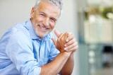15 bài học cuộc sống mà tôi chỉ rút ra được khi ở tuổi 50