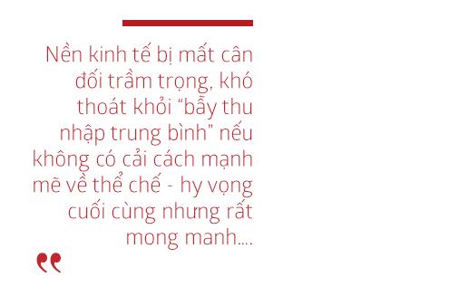 Năng suất lao động của Việt Nam thấp nhất trong khu vực