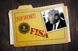"""Hai tuần sau khi ông Trump yêu cầu giải mật, các tài liệu vụ """"thông đồng với Nga"""" vẫn không được công bố"""