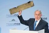 Israel cảnh báo sẽ tấn công Iran nếu cần