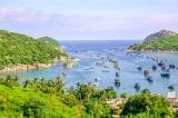 Đến Ninh Thuận nhớ ghé thăm Vĩnh Hy – Mảnh đất đẹp phong cảnh, giàu tình người