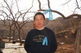 Vợ luật sư Cao Trí Thịnh nghi chồng mình đã bị sát hại