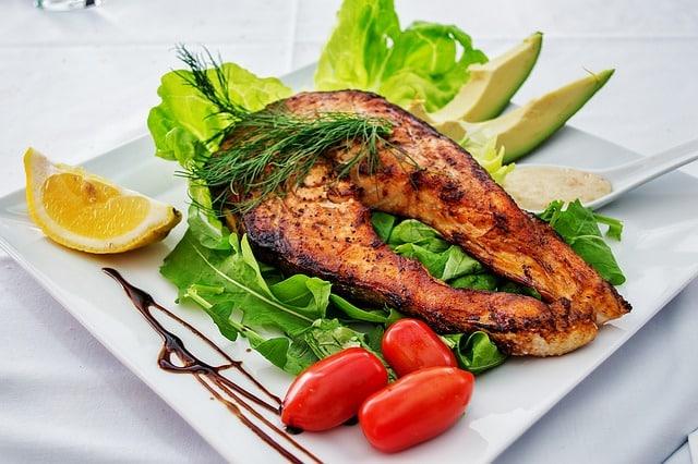 Ăn chất béo không làm bạn tăng cân, mà đường mới là thủ phạm