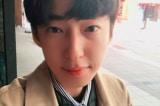 Chàng trai Hàn Quốc cố tình đổ chai sữa dâu lên người cô gái