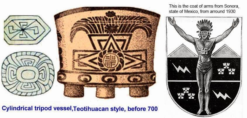 do-hinh-chu-van-aztec