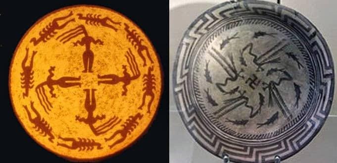 do-hinh-chu-van-sumerian
