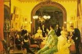 Chuyện gia tộc Vanderbilt: Từng giàu nhất nước Mỹ, 'đốt' hết 5 tỷ USD chỉ trong vài thế hệ